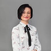 Justyna Warwas