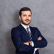 Jakub Kucharek