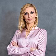 Ewelina Paszkowska