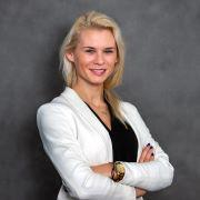Katarzyna Pniewska