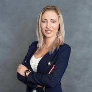 Klaudia Ciskowska