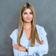 Viktoria Urban